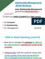 Customer Relationship Management in Retail Banking.pptx