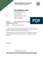 INFORME-2-TALLER-XI.docx