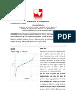 informe electrostatica.docx