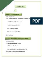 Etude et Implémentation de téléphonie sur IP dans une entreprise paco.docx
