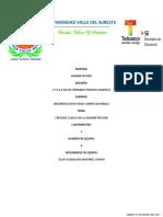 Enfoque clasico de la administracion.docx.docx