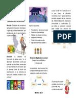 MEMORIA DESERCIÓN - EMOCIONES.docx