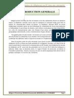 Etude et Implémentation de téléphonie sur IP dans une entreprise paco.pdf