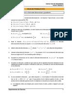 S3_HT_Derivada Direccional.docx