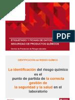 curso_etiquetas