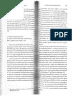 Waldo-Ansaldi-cap-7-[Las Transiciones Desde Situaciones de Dictaduras Institucionales de Las FFAA]-Tomo-2