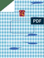PRODUCTO-DE-PRACTICA-MONICA(2).docx