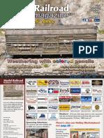 MRH11-05-May2011.pdf