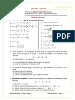 Sem 01 HP- La Derivada(1)