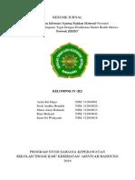 RESUME JURNAL SIJARIEMAS.docx