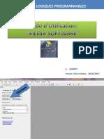 SIMULIA_Abaqus_6.14__6.14-1_.6142SE_Install_Instructions