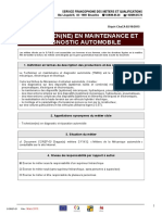 PMC_TMDA