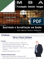 Apresentação Qualidade e Acreditação Versão (2) 2018.pdf
