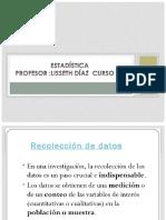 CONTEO DE DATOS.pptx