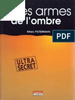 Filterman-Marc-Les-armes-de-l-ombre.pdf