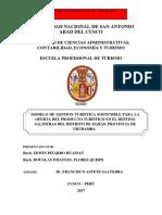 borrador tesis impreso corregido.pdf