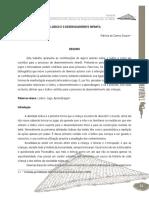 O-lúdico-E-o-desenvolvimento-infantil.pdf