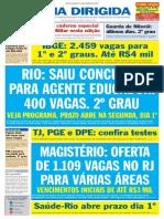 _Rio2750-padrao