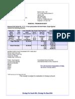 Form49A_NSDL e-Gov_01.06.16