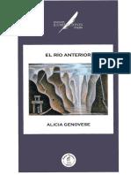 genovese-alicia-el-rio-anterior-fragmento-correcto.pdf
