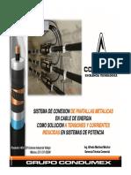 01-CONDUMEX.pdf