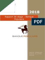 Rapport de stage FINAL BP.docx