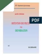 -Forgeage.pdf