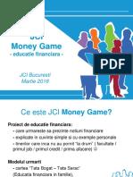 JCI MoneyGame v4.15052018 RO