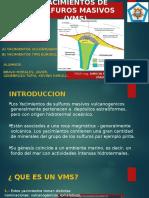 sulfuros.pptx