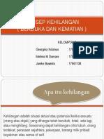 Petunjuk Pengisian Form Pengkajian-1