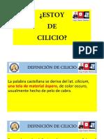 CILICIO.pdf