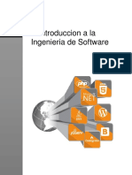 DIIS_U2_A1_VEFC.docx