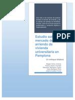 INVESTIGACION (2) (1).docx