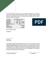 INFORME DE GASTO DEL COMEDOR ABRIL.docx