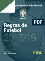 regras 2017-18.pdf