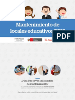 pronied-guia-mantenimiento-preventivo-2019.pdf