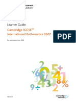 0607 LEARNER GUIDE.pdf