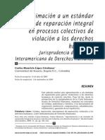 LOPEZ Víctima y reparación.pdf