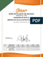 j053 0000 42mc 001 Rb Mc Estructura Baño