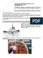 PREGUNTAS TIPO EXAMEN PRIMER PARCIAL 2018.docx