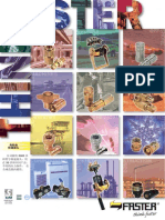 FASTER Profile123.pdf