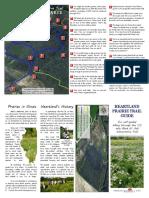 Heartland Trail Guide