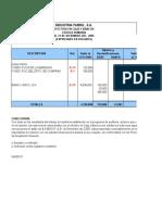 131482395-Cedula-de-Efectivo-en-Caja-y-Bancos.xlsx