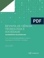Revista final.pdf