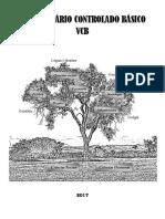 Vocabulário controlado Ciencias Sociais SENADO.pdf