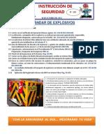 ESTANDAR DE EXPLOSIVOS.docx