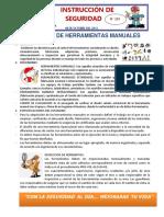 ESTANDAR DE HERRAMIENTAS MANUALES.docx