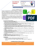INSTRUCTIVO DE SEGURIDAD N° 296 DISCIPLINA OPERATIVA.doc