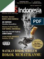 MSI 69 (OK).pdf