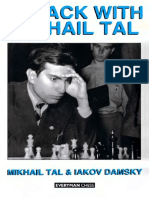 Dlscrib.com Attack With Mikhail Tal